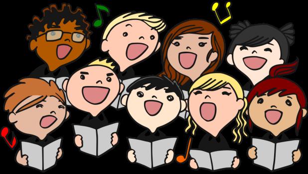 """Celebrating the Music of Christmas"""