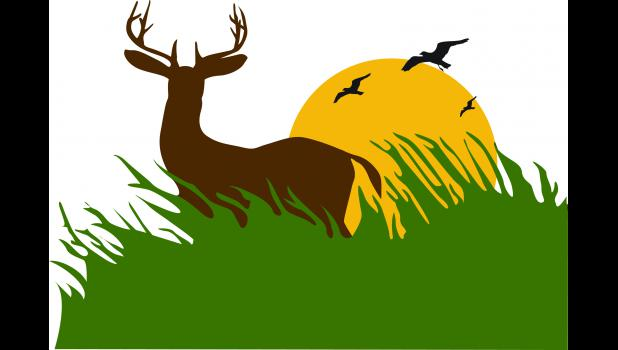 More acres eligible for Wildlife Habitat