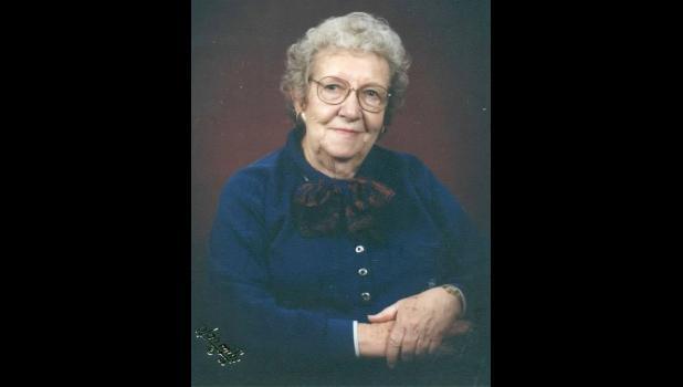 Catherine N. Hart