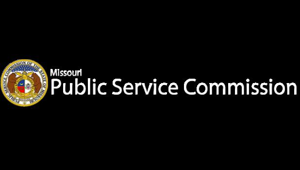 Missouri PSC approves filing by Ameren Missouri