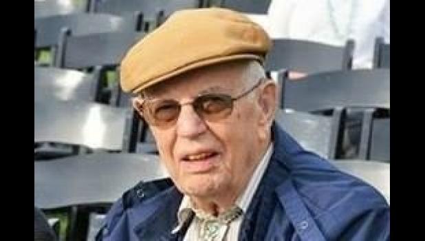 Carlos Wayne Dorrel