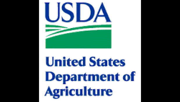 USDA Programs popular with farmers