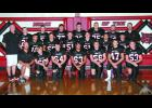 Braymer Football Team 2016-17