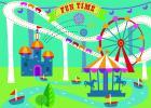 Braymer Fair - Thursday, Friday and Saturday