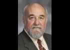 Representative Jim Neely