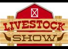 Braymer Junior Livestock Show July 1