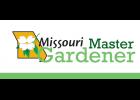 Missouri Master Gardeners state conference June 15-16