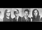 Class of 1970...Guess who??