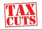 Missouri Farm Bureau supports tax cut bill